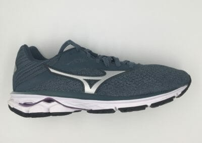 Women's Mizuno Wave Rider 23